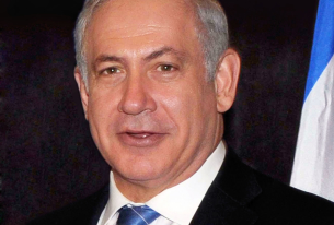 Game-Changing Power: Netanyahu and the Two-State Solution