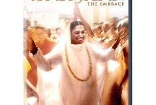 Darshan: The Embrace (2006)