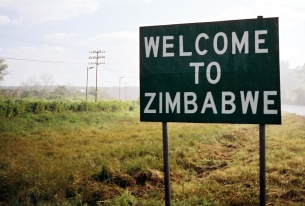 Civil Society Under Fire in Zimbabwe