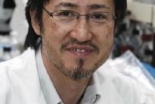 H5N1 Redux