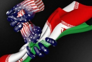 Iran and the Sanctions Dilemma