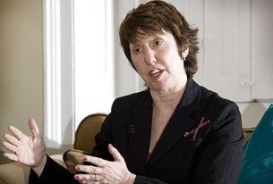 What will come of Lady Ashton's EEAS blueprint?
