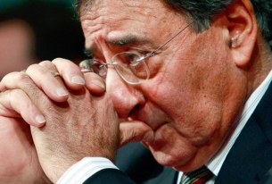 Three Flops That Make Leon Panetta Sad