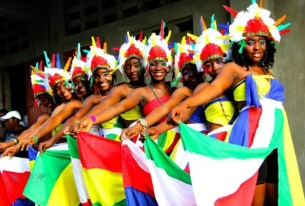 Censoring Speech in Haiti's Most Celebrated Agora (part one) – Haiti