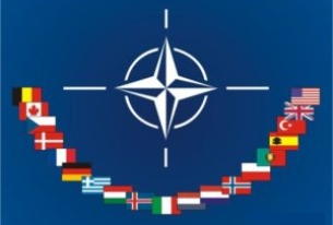 """What Does a """"Leaner"""" US Defense Mean for Europe?"""