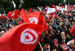 Tunisia Takes Two Steps Forward, One Step Back