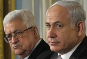 Israel & Palestine – In Peace, Everyone Hurts