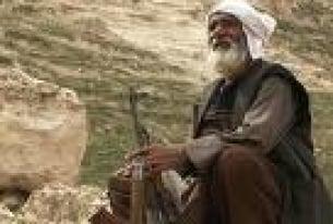 """Bin Laden, al Qaeda and Its Future on """"Frontline"""""""