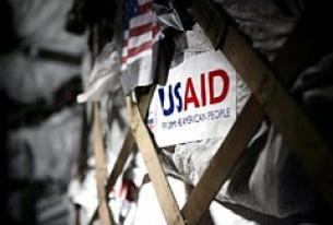 Threats to Global Health: Politicking in the USA