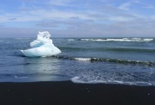 Iceland: Geopolitical Triangulation