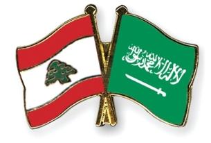 Saudi Arabia's Dangerous Gambit in Lebanon