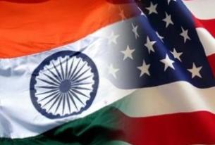 US-India: Take a Breath