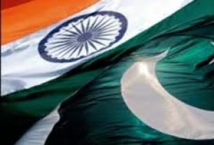 Is the India-Pakistan Thaw Losing Momentum?