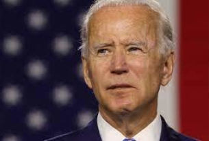 3 Easy Foreign Policy Wins for the Biden Administration