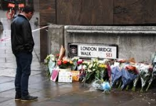 Op-Ed: London terror attack highlights how ISIS has grown in Asia