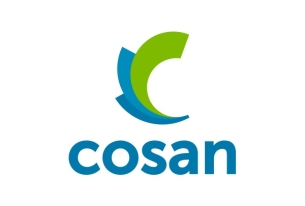 Cosan, Shell, and the Biofuel Bonanza