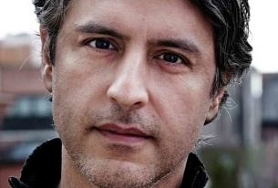 A Candid Discussion with Reza Aslan