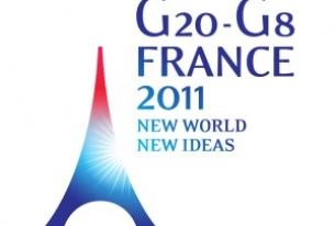G8 Agenda – Trade Promotion for the 'Arab Spring'!