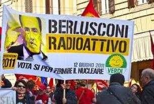Nuclear Renaissance (Not)