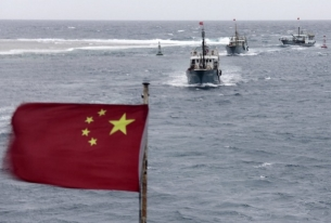 The South China Sea Dispute: Should China denounce the UNCLOS?