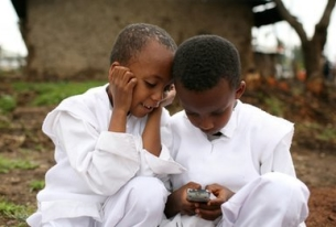 Ethiopia's Broadband Network – A Chinese Trojan Horse?