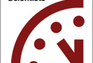 Tick…Tick…Tick: Doomsday Clock Moves Closer to Midnight