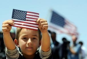 Obama's Immigration Push Needs to Push Harder