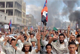 I.C.C. Precedent and Involvement in the Arab Spring