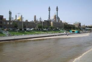 Iran: Let's Avoid Partisan Warfare