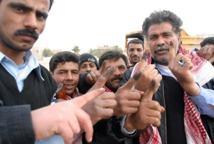 Special report: The impact of Iraq's 2018 parliamentary elections