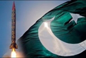 Pakistan: Will Doctrinal Shifts Lead to Changes toward India?