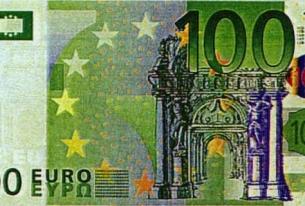 EU Agrees to Prevent Default of Greek Debt
