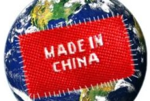 China Replaces Germany as Top Global Exporter