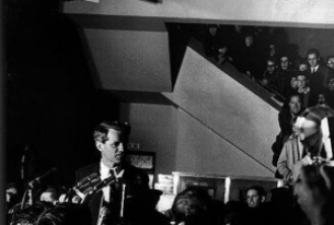 RFK in South Africa: Another Era of U.S. Global Engagement