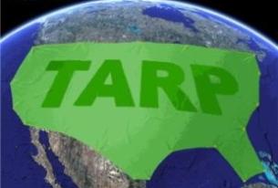 Time to Applaud the TARP
