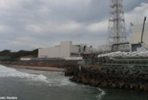 DOE and NRC To Simulate Fukushima Failures