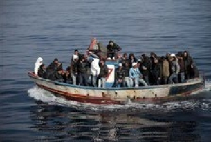 Arab Spring Causes Europe to Rethink Schengen Agreement