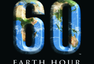 Global Consciousness of Climate Change