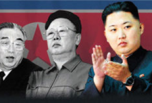 North Korea's Grand Strategy