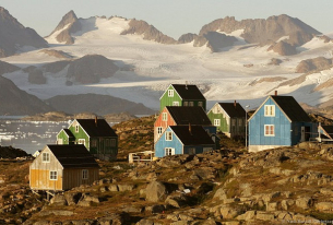 Analysis: Implications of Greenland's decision to allow uranium mining