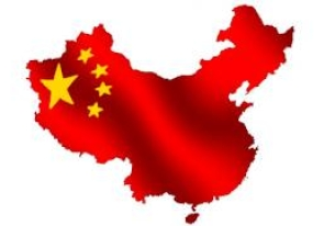 Will China Miss Out on the Shale Energy Revolution?