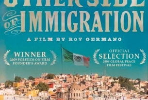 The Other Side of Immigration (2009)