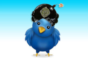 Social Media and Social Menacing…