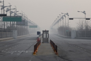 Closing Kaesong: Tensions on the Korean Peninsula