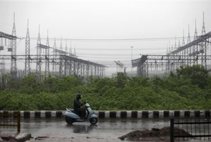 Indian Blackout Lesson: Invest in Infrastructure