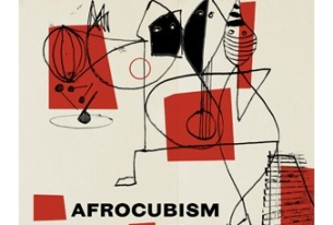 AfroCubism: Record of the Year?
