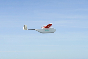 Africa's Tech Scene: Drones Deliver, Uber Innovates, Entrepreneurs Repatriate