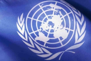 U.N. Adopts Position on Protection of Journalists