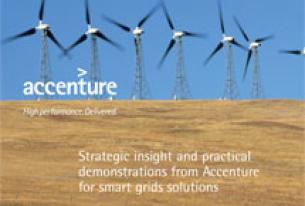 Smart Grid Video