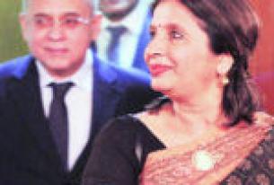 India-Pakistan Talks Focus on CBMs
